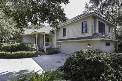 Single Family Home Sold: 47 Hearthwood Drive
