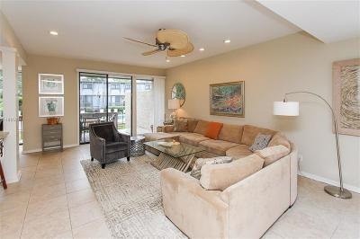 Condo/Townhouse Sold: 1253 Lighthouse Lane #1253