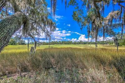 Oakview Residential Lots & Land For Sale: 5 Silver Oak Drive