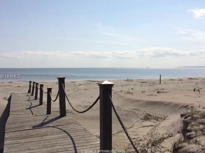 Beachfield Residential Lots & Land For Sale: 31 Beach Field Lane