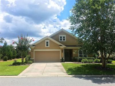 Single Family Home For Sale: 50 Blackstone River Road