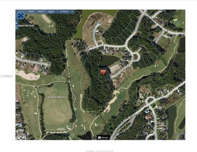 Hampton Hall Residential Lots & Land For Sale: 38 Normandy Avenue