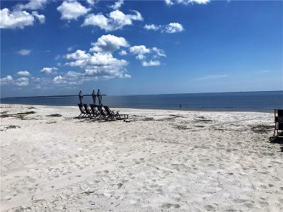 Daufuskie Island SC Residential Lots & Land For Sale: $35,000
