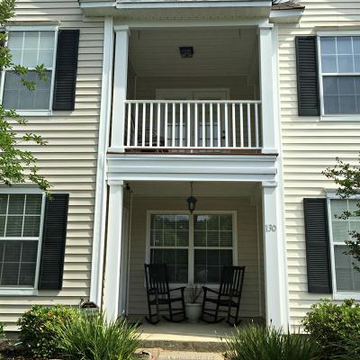 Single Family Home For Sale: 130 University Parkway