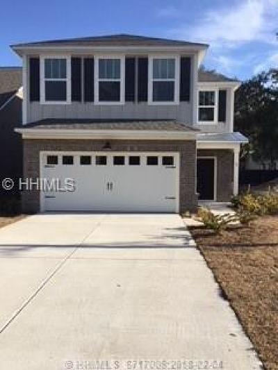 Single Family Home For Sale: 72 Circlewood Drive