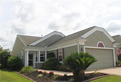 Single Family Home For Sale: 60 Pineapple Drive