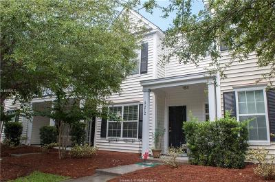 Single Family Home For Sale: 212 Dillard Mill Drive