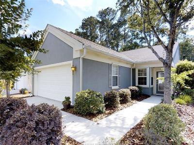 Single Family Home For Sale: 89 Lazy Daisy Drive