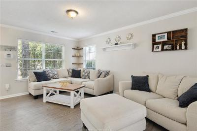 Single Family Home For Sale: 579 Mill Street
