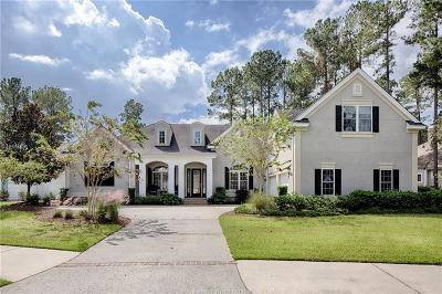 Single Family Home For Sale: 295 Farnsleigh Avenue