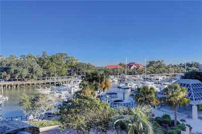 Timeshare For Sale: 9 Harbourside Lane #7318A