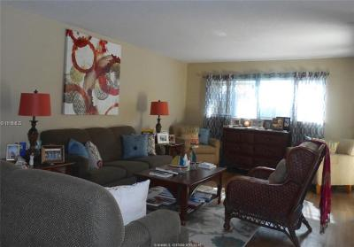 Condo/Townhouse For Sale: 70 Paddle Boat Lane #204C