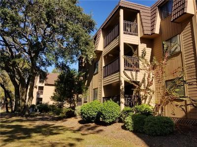 Condo/Townhouse For Sale: 40 Folly Field Road #B19