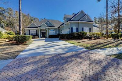 Single Family Home Sold: 121 Spring Meadow Drive