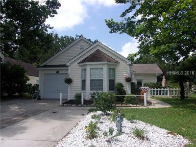 Single Family Home For Sale: 250 Flat Rock Trace