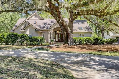 Single Family Home For Sale: 35 Cumberland Drive