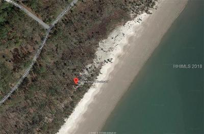 Oak Ridge Residential Lots & Land For Sale: 25 Beauregard Boulevard