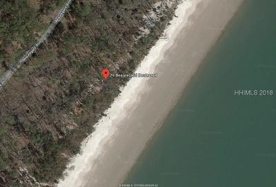 Oak Ridge Residential Lots & Land For Sale: 29 Beauregard Boulevard