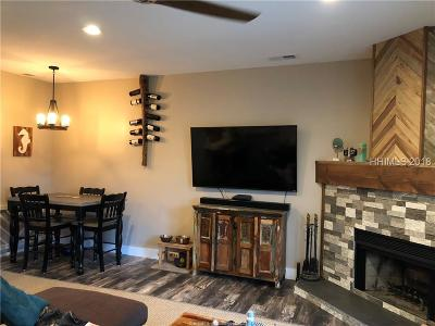 Condo/Townhouse For Sale: 5 Gumtree Road #I30