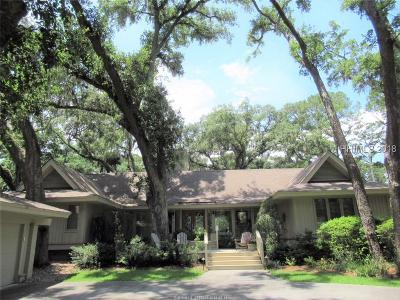 Single Family Home Sold: 14 Turnberry Lane