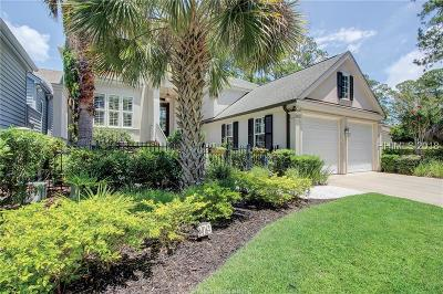Moss Creek Single Family Home For Sale: 279 Moss Creek Drive