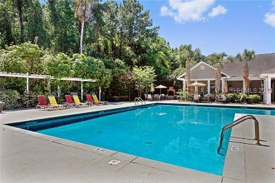 Condo/Townhouse For Sale: 50 Pebble Beach Cove #L111