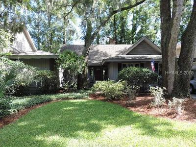 Single Family Home Sold: 24 Water Oak Dr