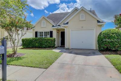 Single Family Home For Sale: 23 Pinecrest Way