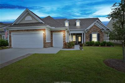 Single Family Home For Sale: 412 Eaglecrest Drive