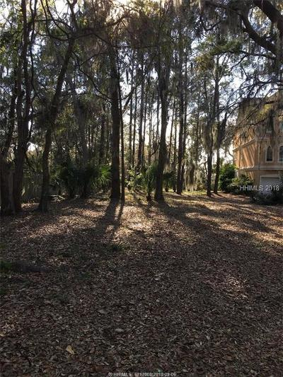 Oakview Residential Lots & Land For Sale: 17 Sterling Pointe Drive