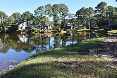 Hilton Head Island Residential Lots & Land For Sale: 4 Seabrook Landing Drive