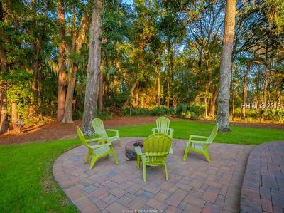 Single Family Home For Sale: 172 Oak Forest Road