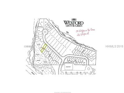 Residential Lots & Land For Sale: 51 Wexford On The Grn