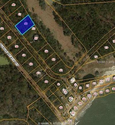 Melrose Residential Lots & Land For Sale: 53 Martinangel Lane