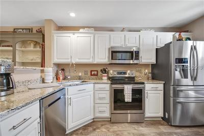 Single Family Home For Sale: 234 South Street