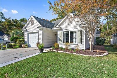 Single Family Home For Sale: 62 Gables Lane