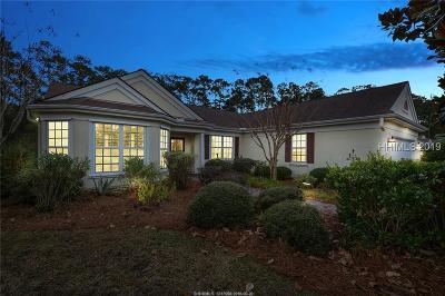 Single Family Home For Sale: 1 Pinyon Drive