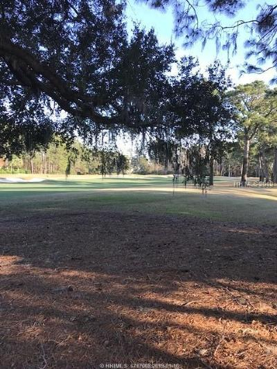 Hidden Lakes Residential Lots & Land For Sale: 3 Middleburg Court