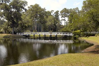 Daufuskie Island SC Residential Lots & Land For Sale: $25,000