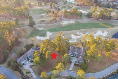 Residential Lots & Land For Sale: 3 Prospect Lane