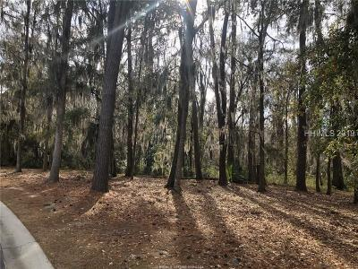 Bluffton Residential Lots & Land For Sale: 65 Lexington Dr