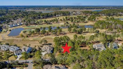Residential Lots & Land For Sale: 336 Good Hope Road