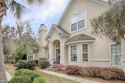 Single Family Home Sold: 16 Sedgewick Avenue