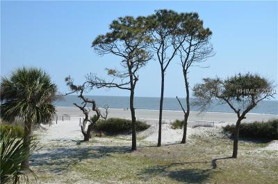 Hilton Head Island Residential Lots & Land For Sale: 15 Royal Tern Road