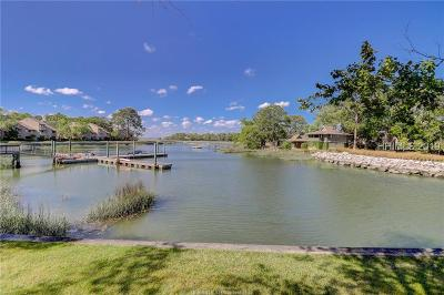 Hilton Head Island Condo/Townhouse For Sale: 226 S Sea Pines Drive #1598