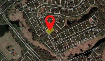 Melrose Residential Lots & Land For Sale: 6 Masters Drive