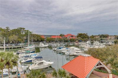 Timeshare For Sale: 9 Harbourside Lane #7317A