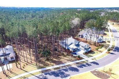 Residential Lots & Land For Sale: 482 Lake Bluff Dr