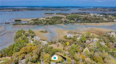 Oakview Residential Lots & Land For Sale: 7 Silver Oak Drive