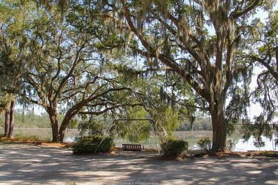 Residential Lots & Land For Sale: 57 Buck Point Road